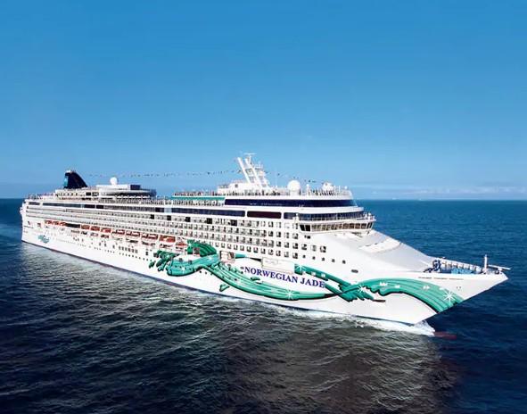 Welcome | Citystate Cruises